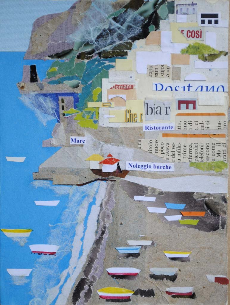 Angeloni-collage-positano 04