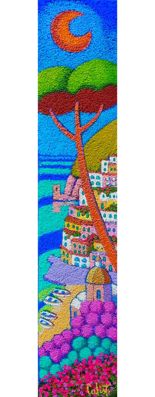 Calisti-verticale-01