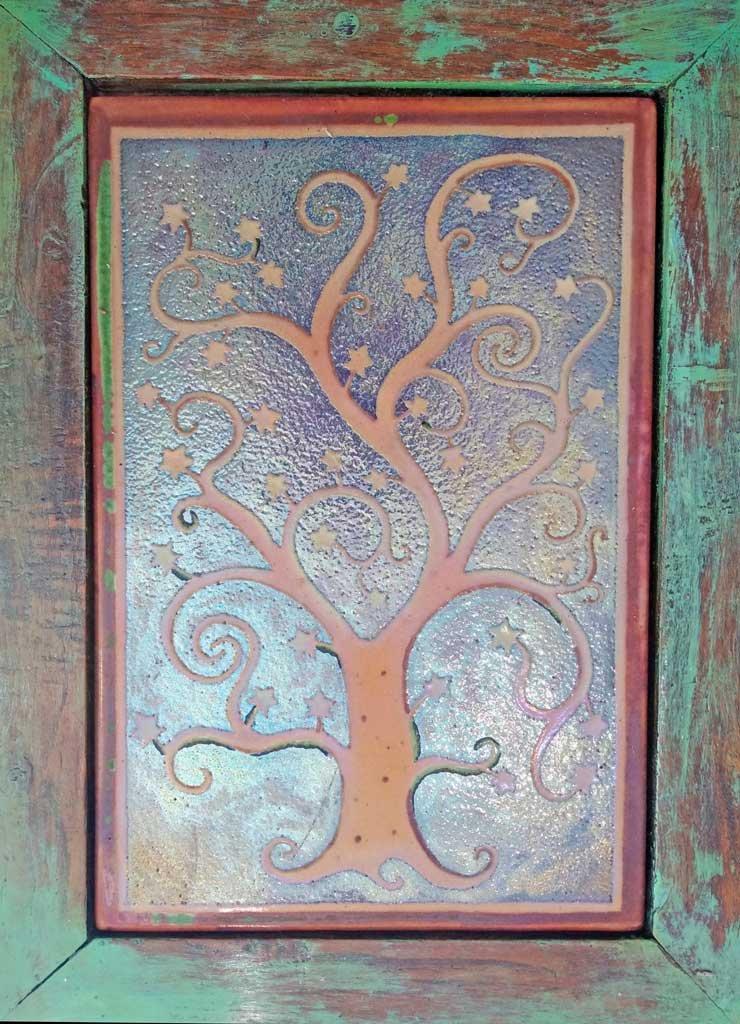 Salsano-ceramica-albero