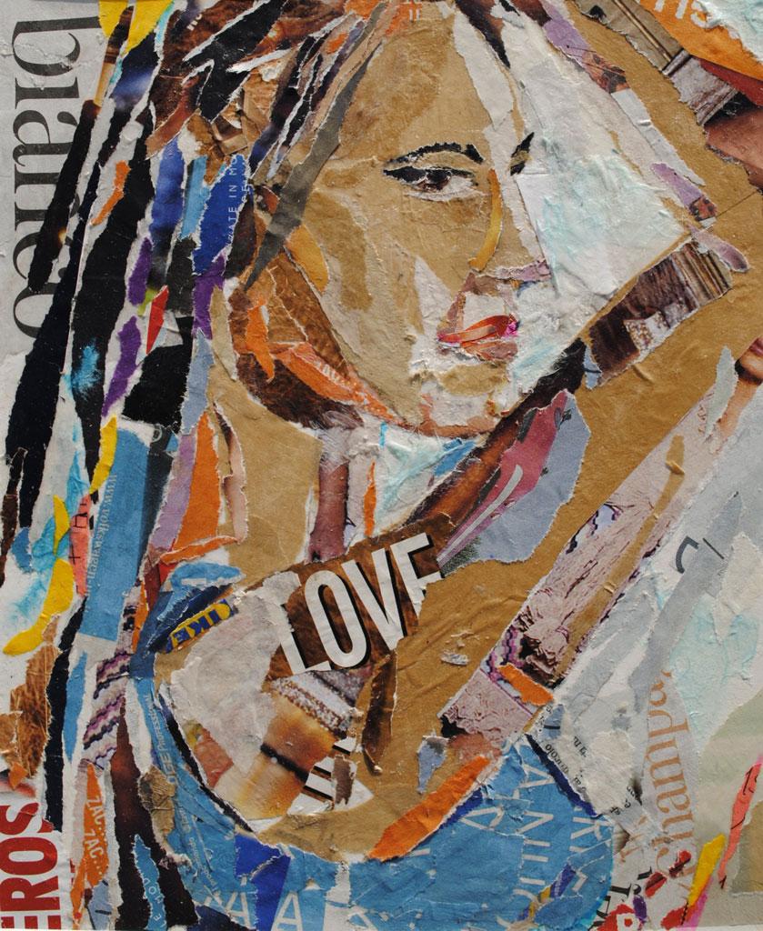 Angeloni-collage-4