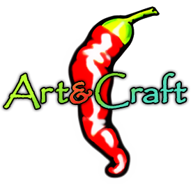 Art-and-Craft_logo_small