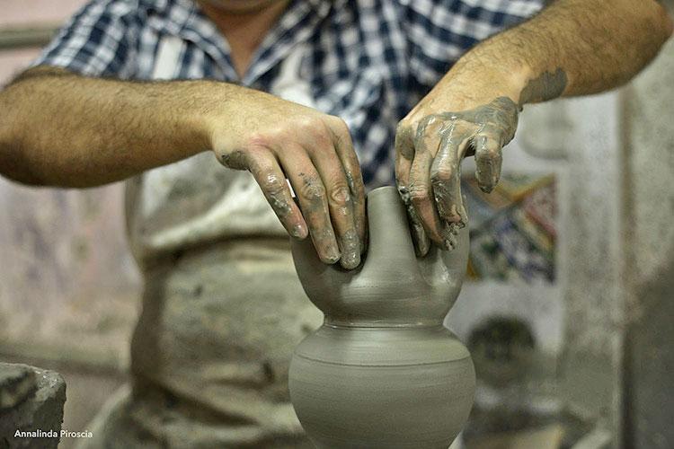 lavorazione-argilla