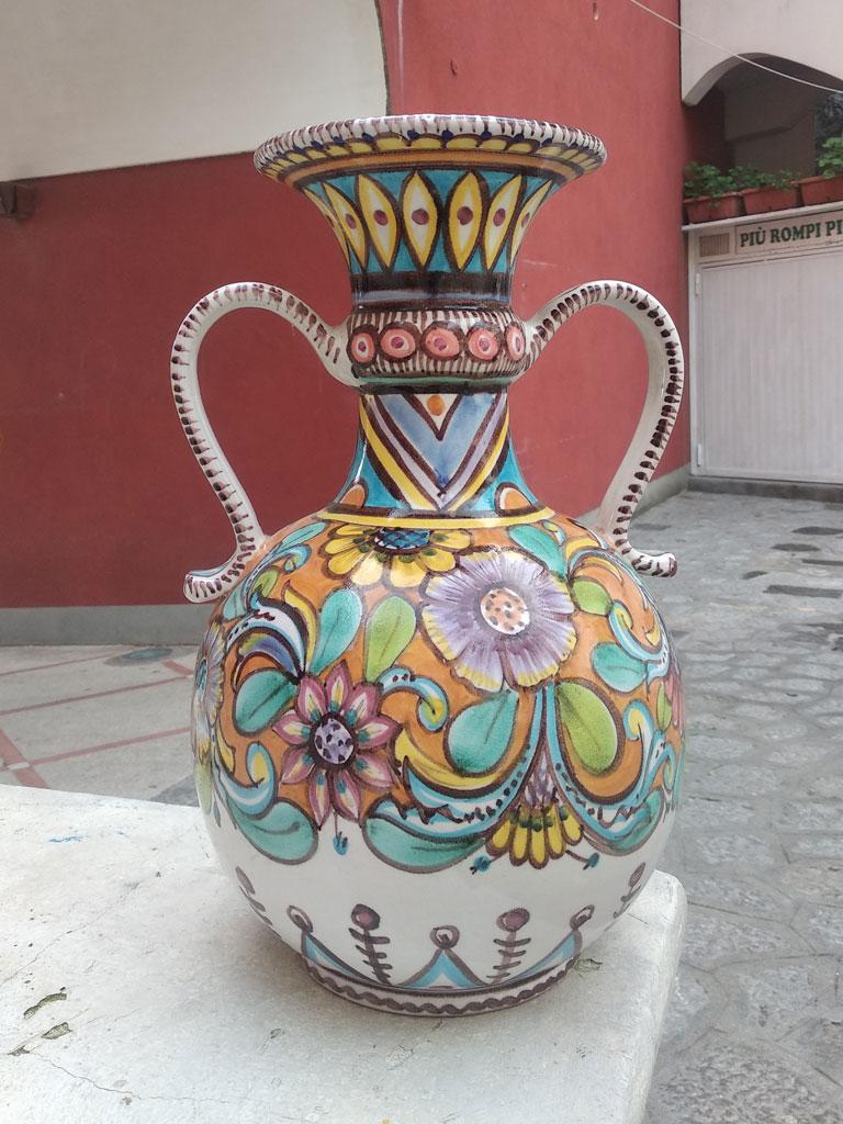 vaso-Vietrese-antico